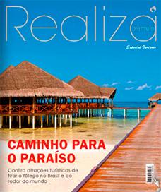 REVISTA QUEM REALIZA | VERSÃO DIGITAL 7
