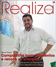REVISTA QUEM REALIZA | VERSÃO DIGITAL 10