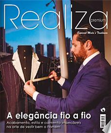 REVISTA QUEM REALIZA | VERSÃO DIGITAL 9