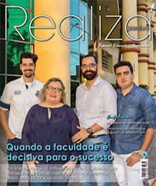 REVISTA QUEM REALIZA | VERSÃO DIGITAL 8